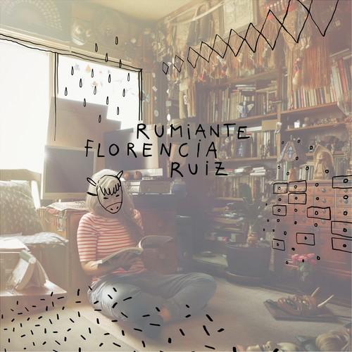 フロレンシア・ルイス / ルミアンテ Rumiante